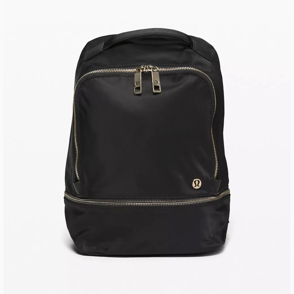 Lululemon City Adventurer Mini 10L